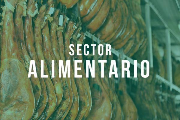 Aplicaciones en el Sector Alimentario
